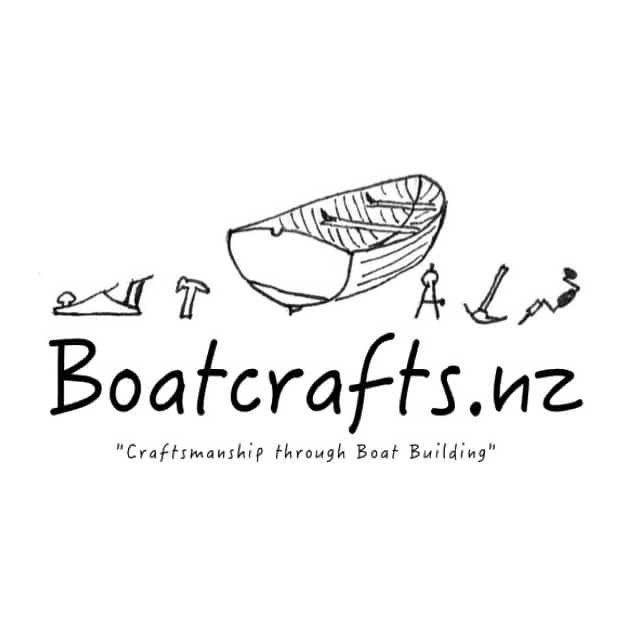 Introducing Boatcrafts.NZ