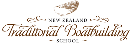 New Zealand Traditional Boat Building School